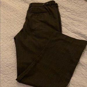 Express Men pants